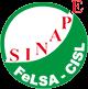 SINAPE FeLSA CISL
